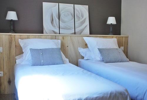 chambre-2-lits-M