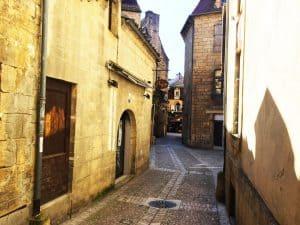 rue-sarlat