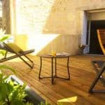 terrasse-appartement-secret-petit