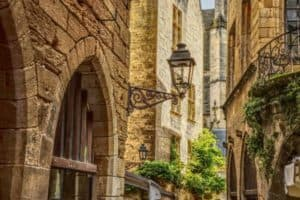 Visiter la Vallée de la Dordogne gite au coeur de sarlat